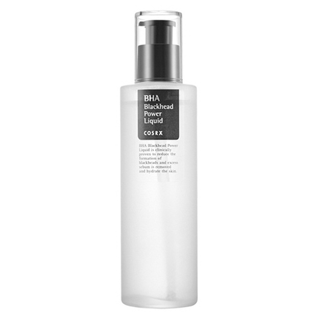 CIRACLE-COSRX-BHA-Black-Head-Power-Liquid-100ml