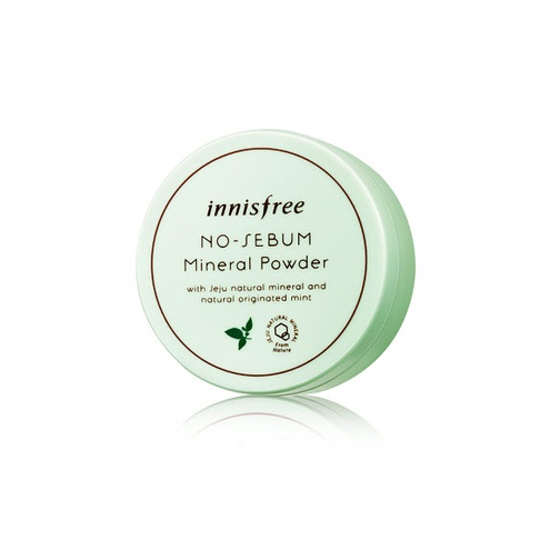 innisfree_no_sebum_mineral_powder_5g